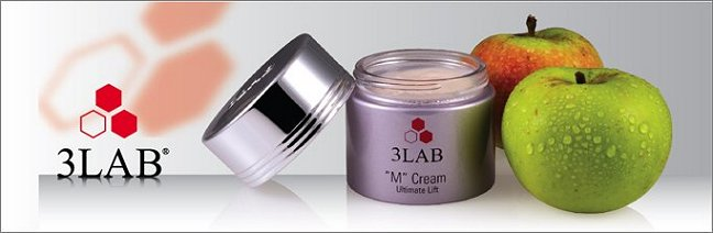 vibrant skincare | Luxury Beauty Products